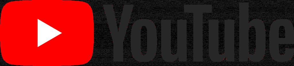 Wir stehen für Transparenz. Aus diesem Grund veröffentlichen wir regelmäßig Videos mit aktuellen Themen auf YouTube: StPauliCodeJETZT.de/video